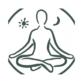 Kartik - Yoga Shiromani